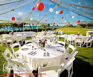 oahu wedding photo gallery of weddings at turtle bay With oahu wedding ceremony packages