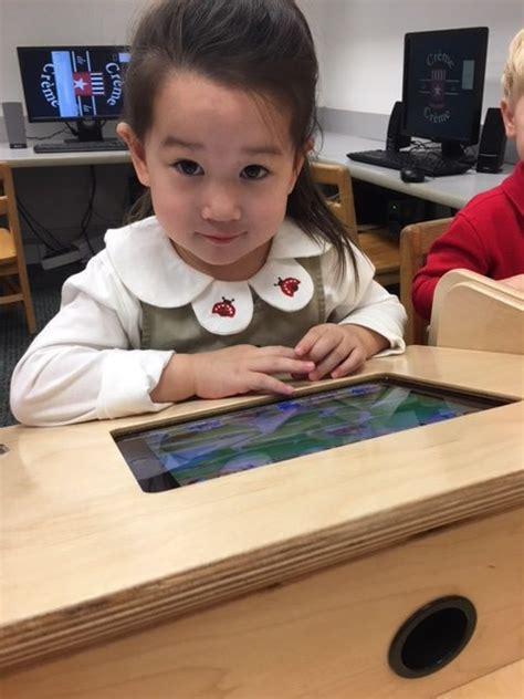 daycare allen tx child care preschool amp early learning 724 | 12 1 17 Allen