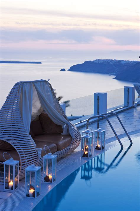 santorini princess spa hotel gtp