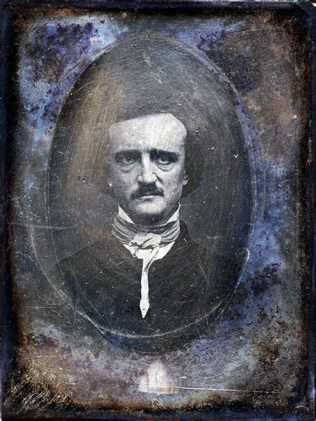 Edgar Allan Poe Society of Baltimore - Bookshelf - The