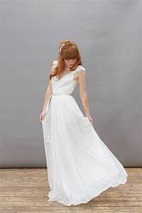 wedding dresses bolton awesome with wedding dresses With wedding dresses bolton