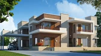 architecture home design architecture home design in punjab home landscaping