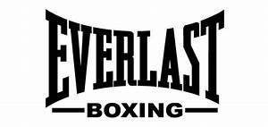 Pick Chart Best Everlast Boxing Gloves Reviews