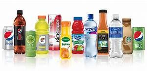 Global Divisions - PepsiCo