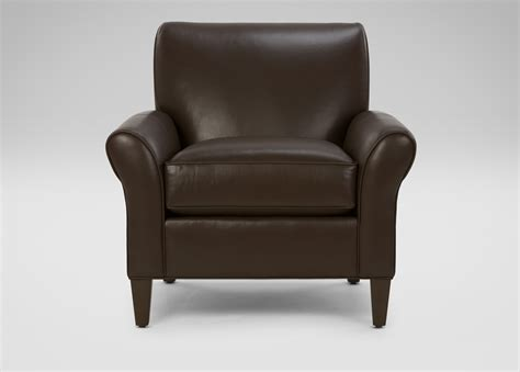 leather chair adam leather chair chairs chaises