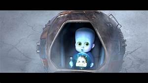 Megamind, Animation, Comedy, Action, Family, Superhero, Alien, Sci, Fi, Baby, Wallpapers, Hd