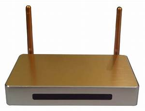 Mag254 apk — internet protocol television (iptv) is a system