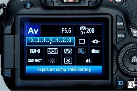60d shutter speed canon 60d shutter speed aperture and hdr tutorial