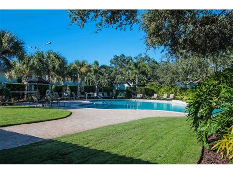 Imperial Gardens Apartments Clearwater Fl Walk Score