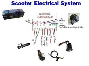 rascal scooter wiring diagram rascal image wiring similiar electric scooter wiring diagrams keywords on rascal scooter wiring diagram