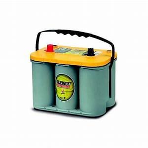 Batterie Agm Camping Car : batterie agm spirale 75 a pour camping car ~ Medecine-chirurgie-esthetiques.com Avis de Voitures