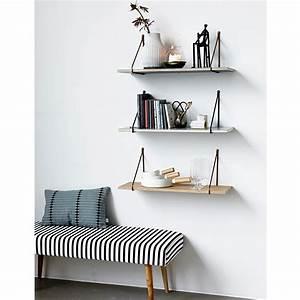 House Doctor Papiersterne : house doctor hylde apart gr hurtig levering ~ Michelbontemps.com Haus und Dekorationen