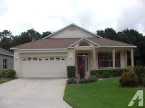 beautiful 3 bedroom house for rent in lakewood ranch spa