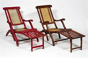 Chaise A Barreau : 3 paquebots d exception mermoz france normandie vente n 1865 lot n 184 artcurial ~ Teatrodelosmanantiales.com Idées de Décoration