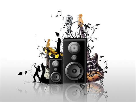 cool background  mp hd  cool dj wallpapers