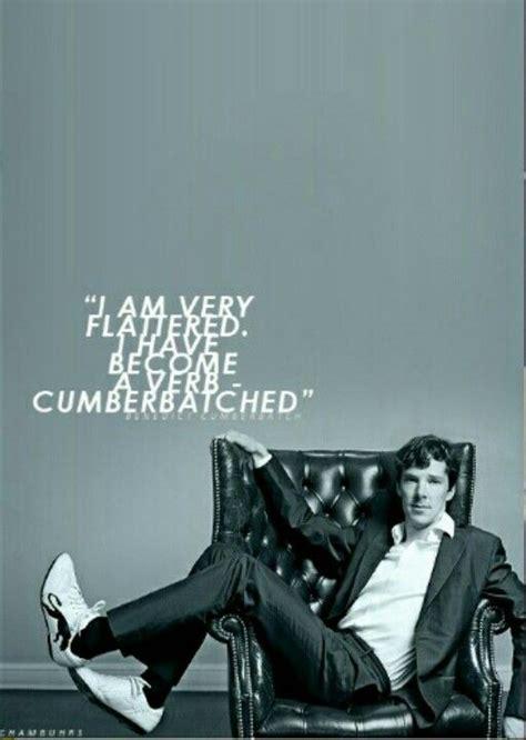 Start studying vin diesel verbs. Benedict Cumberbatch Impersonates Jar-Jar Binks, Gollum ...