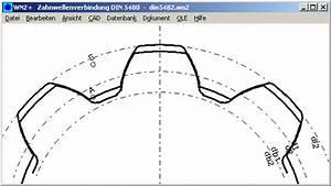 Profilverschiebung Berechnen : hexagon infobrief nr 102 ~ Themetempest.com Abrechnung