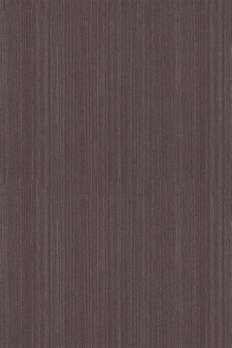 Formica® Premiumfx® 6414 NG Black Riftwood in Natural
