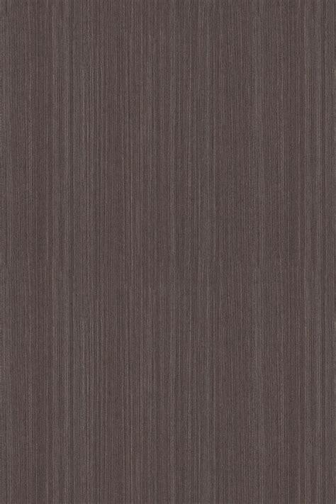 Formica® Premiumfx® 6414 NG Black Riftwood in Natural