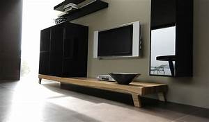 Home entertainment center furniture furniture from turkey for Furniture home center buy online