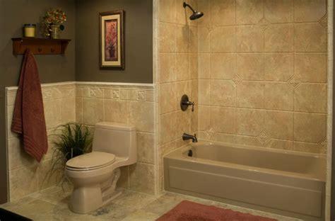 bathtub refinishing dallas fort worth ideas bathtub shower inserts cheap 28 images shower