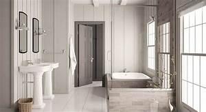 Abfluss Dusche Montieren : dusche gemauert wandst rke neuesten design ~ Michelbontemps.com Haus und Dekorationen