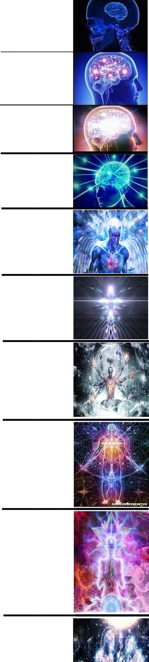 Brain Meme Generator - meme template search imgflip