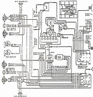 Ilsolitariothemovieit66 Chevelle Wiring Diagram 1994dodgedakotawiringdiagram Ilsolitariothemovie It