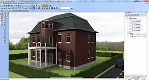 Haus Selbst Entwerfen : ashampoo home designer pro 2 download ~ Lizthompson.info Haus und Dekorationen