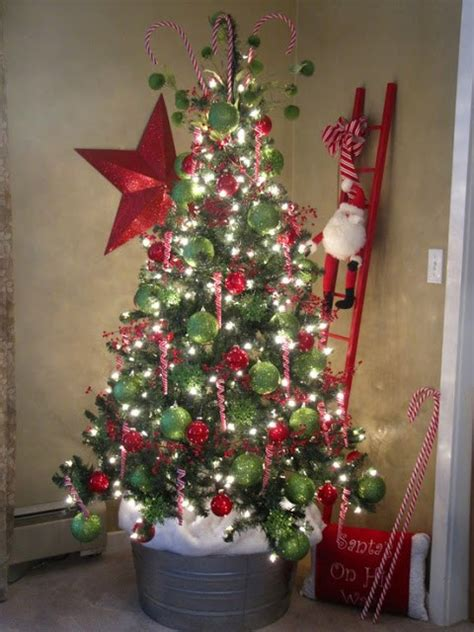 top 28 where did decorating christmas trees come from