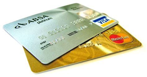 Credit Card Offers Bad Credit Cases  Australia Credit. What Is Clickstream Data Home Router Security. Fashion Design Schools In New York City. Adoption Laws In Tennessee Hosted Web Filter. Occupational Therapy Assistant Schools In Florida. Us News Best Business Schools. Settle Debt With Collection Agency. Santa Fe Moving Companies Heat And Ac Repair. Bad Credit Debt Consolidation La