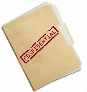 what to shred indianapolis document shredding service With indianapolis document shredding