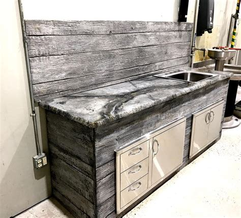 Do It Yourself Beton by 209 Best Do It Yourself Concrete Countertops Images On