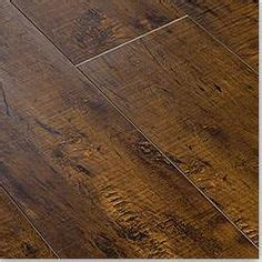 millstead wood flooring cleaning millstead handscraped hickory cocoa 1 2 in thick x 5 in