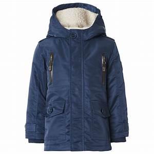 Manteau Garcon 4 Ans : manteau garcon hiver topiwall ~ Melissatoandfro.com Idées de Décoration