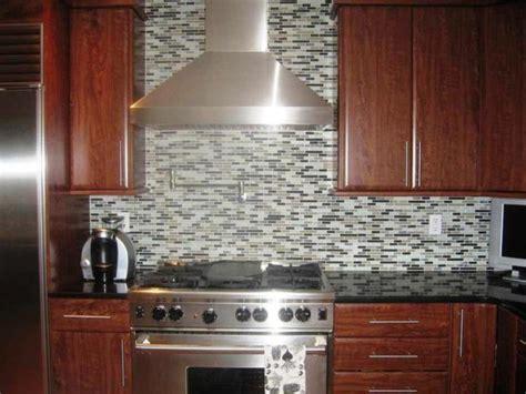 diy install kitchen cabinets easy install kitchen backsplash ideas with oak cabinets