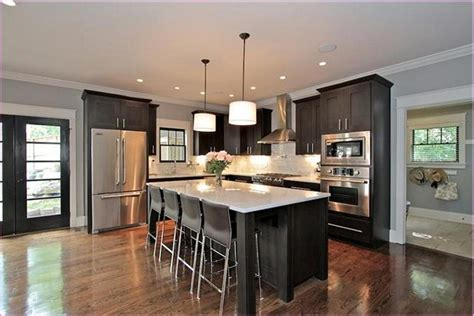 small kitchen island designs with seating kitchen island with seating for small kitchen 28 images