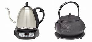 Wasserkocher Für Tee : der richtige wasserkocher f r tee dr schweikart verlag ~ Yasmunasinghe.com Haus und Dekorationen