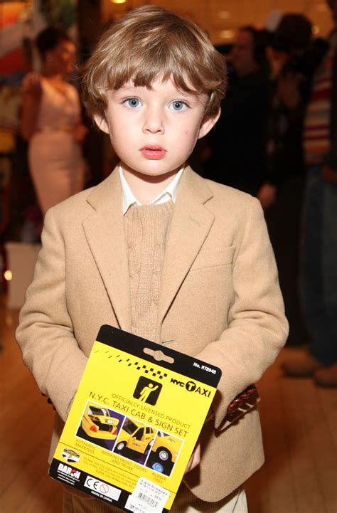 baby boy suit barron 15 facts that redefine america 39 s