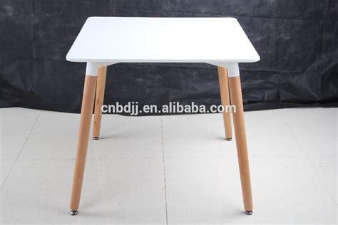 mdf meubles table basse ikea pour salle 224 manger boutique de caf 233 restaurant outils de jardin