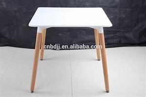 Ikea Table à Manger : best chaise pliante salle a manger mdf meubles table basse ikea pour salle with table salle a ~ Preciouscoupons.com Idées de Décoration