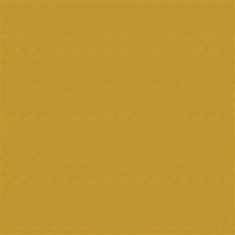 color gold weneedfun