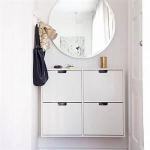Ikea Schuhschrank Ställ : ikea 39 st ll 39 shoe cabinet sisallainteriordesign forstofa ~ Pilothousefishingboats.com Haus und Dekorationen