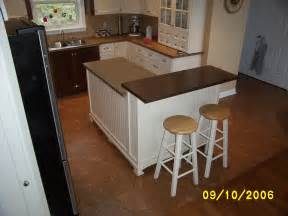 how to make a kitchen island with seating 100 ikea hacks kitchen island ikea hacks marble table shelve seat shelve on wheels