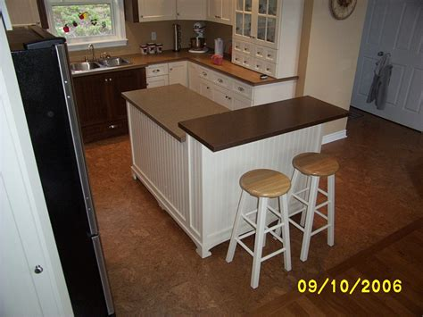 building a kitchen island with seating seating diy with kitchen island kitchen island