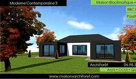HD wallpapers maison contemporaine avec toit en zinc patternehdwallh.ml