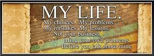Life Facebook Covers, Life FB Covers, Life Facebook ...
