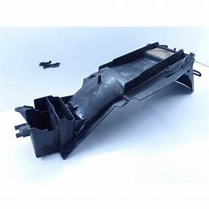 Batterie Moto 125 Tdr Batterie Moto 125 Tdr Achat Vente