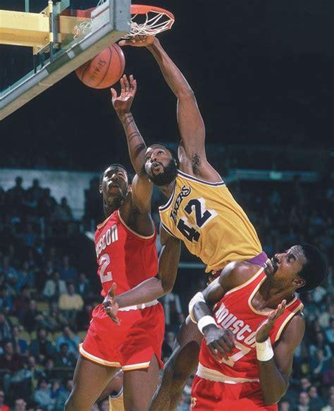 images  basketball  pinterest washington
