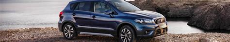 Prestige Cars Macquarie by Sell Your Car With Prestige And Used Cars